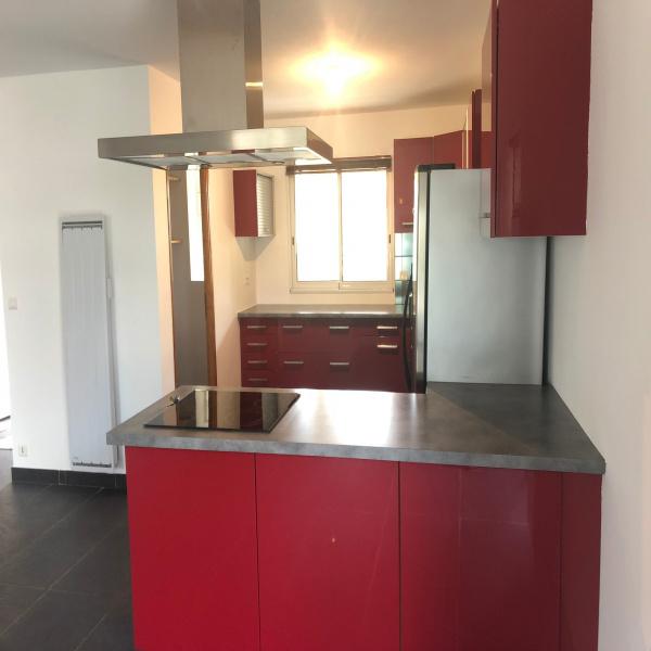 Offres de vente Maison Saint-Jean-de-Védas 34430